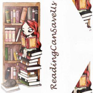 readingcansaveus