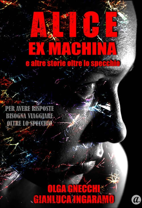 alice ex machina