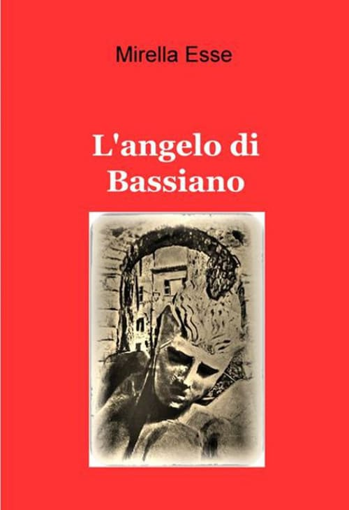 l'angelo di bassiano