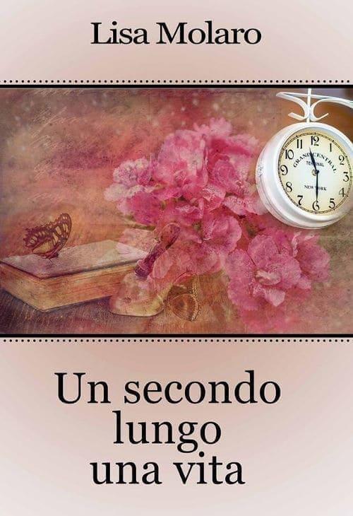 secondo lungo vita