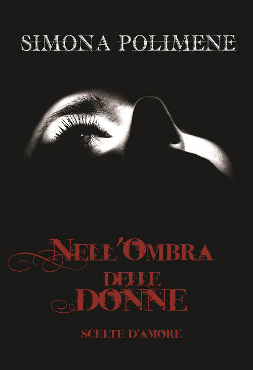 ombra delle donne