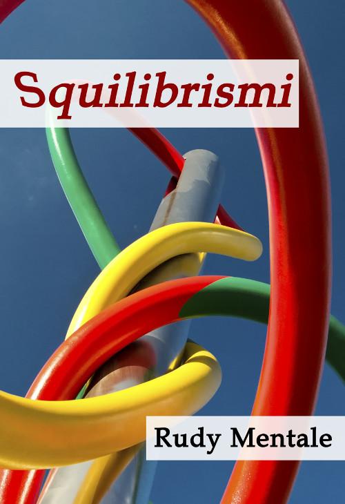 squilibrismi