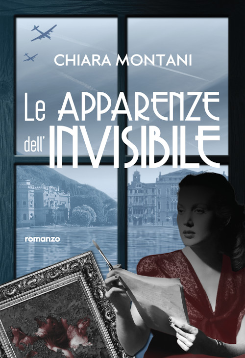 le apparenze dell'invisibile